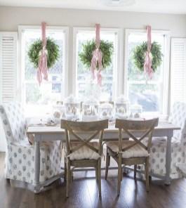 Awesome Christmas Kitchen Decor Ideas 02
