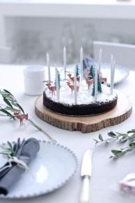 Awesome Scandinavian Christmas Decor Ideas 04