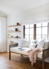 Beautiful Neutral Living Room Ideas 04