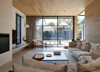 Beautiful Neutral Living Room Ideas 10