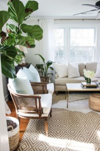 Beautiful Neutral Living Room Ideas 42
