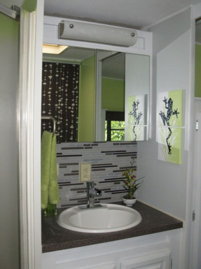 Beautiful Rv Remodel Camper Interior Ideas For Holiday 37