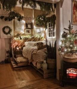 Creative Bohemian Bedroom Decor Ideas 27