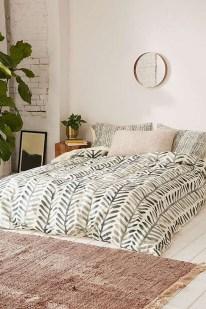 Elegant Bohemian Bedroom Decor Ideas 14
