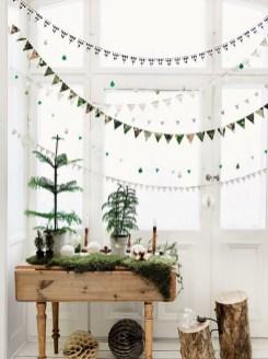 Elegant Christmas Decoration Ideas 06