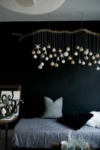 Elegant Christmas Decoration Ideas 23