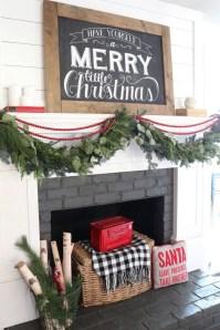 Elegant Christmas Decoration Ideas 25