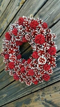 Elegant Christmas Decoration Ideas 37