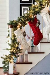 Elegant Christmas Decoration Ideas 49