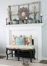Perfect Winter Decor Ideas For Interior Design 03