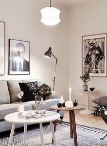 Perfect Winter Decor Ideas For Interior Design 23