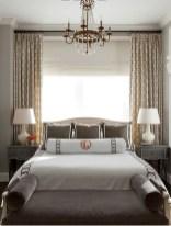 Perfect Winter Decor Ideas For Interior Design 31