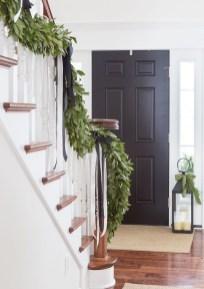 Perfect Winter Decor Ideas For Interior Design 34