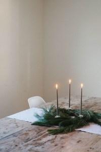Simple Diy Christmas Home Decor Ideas 21