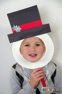 Wonderful Diy Christmas Crafts Ideas 01