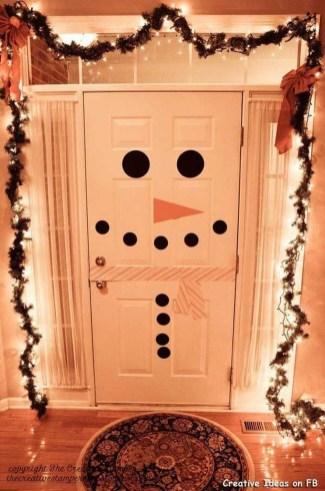 Wonderful Diy Christmas Crafts Ideas 08