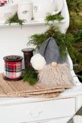Wonderful Diy Christmas Crafts Ideas 13