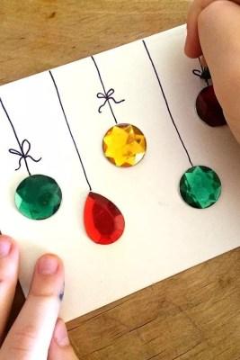 Wonderful Diy Christmas Crafts Ideas 15
