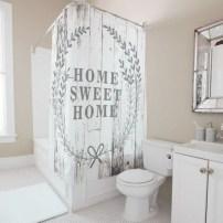 Amazing Diy Farmhouse Home Decor Ideas On A Budget 11