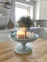 Amazing Diy Farmhouse Home Decor Ideas On A Budget 25