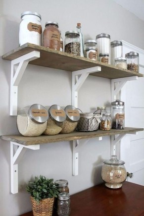 Amazing Diy Farmhouse Home Decor Ideas On A Budget 50