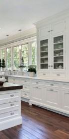 Awesome Farmhouse Kitchen Design Ideas 01