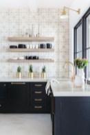 Awesome Farmhouse Kitchen Design Ideas 03