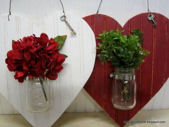 Best Ideas For Valentines Day Decorations 06