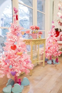 Best Ideas For Valentines Day Decorations 11
