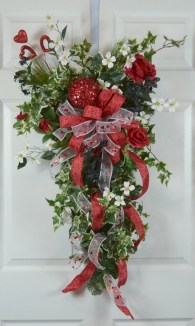 Best Ideas For Valentines Day Decorations 12