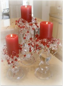 Best Ideas For Valentines Day Decorations 40