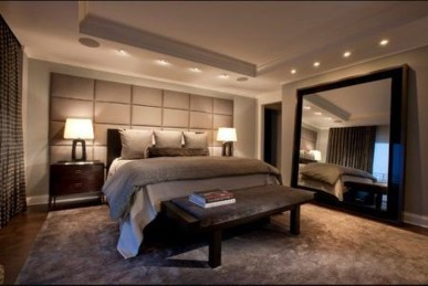 Casual Traditional Bedroom Designs Ideas For Home 25
