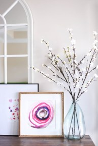 Creative House Decoration Ideas For Valentines Day 17