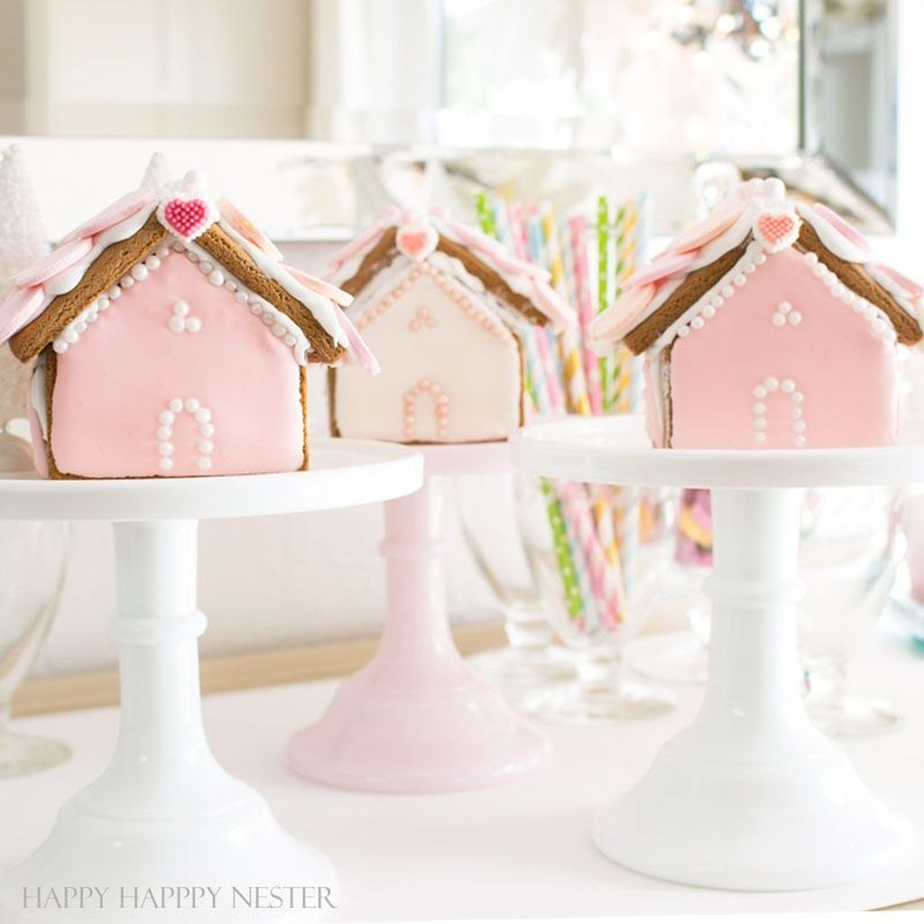 Creative House Decoration Ideas For Valentines Day 21