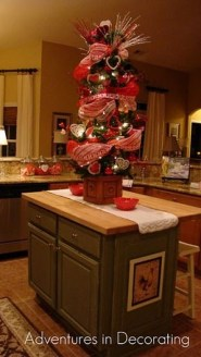 Creative House Decoration Ideas For Valentines Day 39