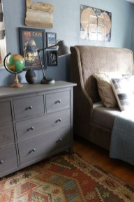 Cute Teen Bedroom Decor Design Ideas 41