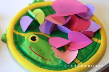 Cute Valentine'S Day Class Party Ideas For Kids 15