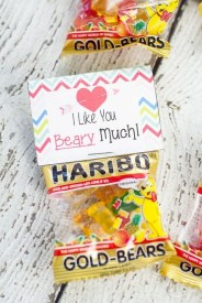 Cute Valentine'S Day Class Party Ideas For Kids 36