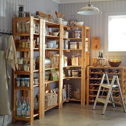 Inspiring Diy Wood Shelves Ideas On A Budget 18