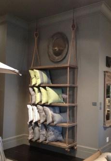 Inspiring Diy Wood Shelves Ideas On A Budget 49