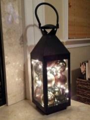 Outstanding Diy Outdoor Lanterns Ideas For Winter 19