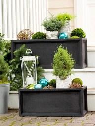 Outstanding Diy Outdoor Lanterns Ideas For Winter 39