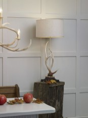 Pretty Chandelier Lamp Design Ideas For Your Bedroom 12