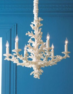 Pretty Chandelier Lamp Design Ideas For Your Bedroom 26