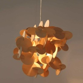 Pretty Chandelier Lamp Design Ideas For Your Bedroom 37