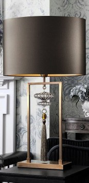 Pretty Chandelier Lamp Design Ideas For Your Bedroom 53