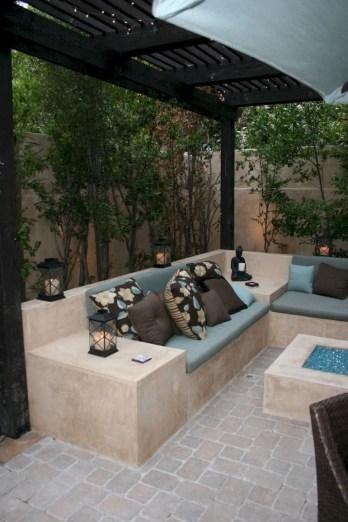 Simple Diy Backyard Landscaping Ideas On A Budget 03