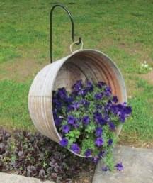 Simple Diy Backyard Landscaping Ideas On A Budget 29