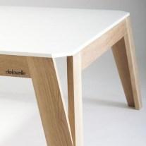 Stunning Coffee Tables Design Ideas 07