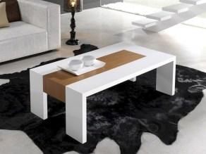 Stunning Coffee Tables Design Ideas 16